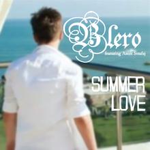 Summerlove