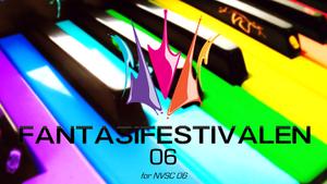Fantasifestivalen06