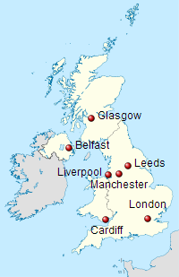 File:NVSC7 Cities.png
