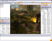Neverwinter-nights-2-screenshots-20051114061523973