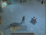 Neverwinternights2 03 050106 qthigh thumb