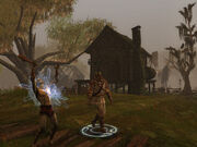 Gamebanshee screenshot1