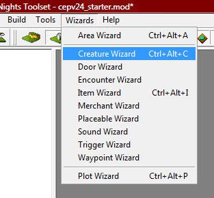 File:Utx tutorial1.jpg