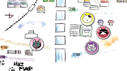 File:Haz Map Episode 06.jpg