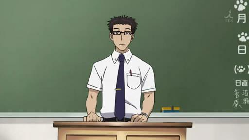 File:Nyan Koi - 01 sensei.jpg