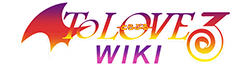 To love ru-wordmark