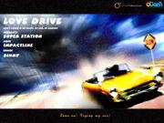 270 Love Drive
