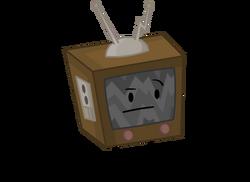Television FR