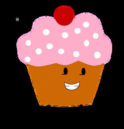 CupcakeOld