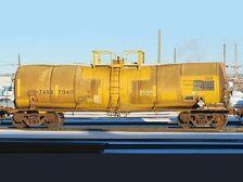 1978.2xx2~FTxx A1.435~0013.13 TASx 0000