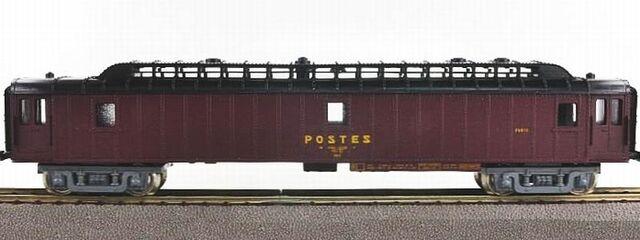 File:1927.2xx2~PRPO E1.435~0000.00 XXXX.PRPO~SNCF.0000.JPG