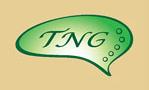 TNG Logo1