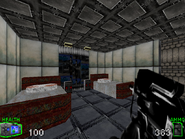 Screenshot Doom 20140602 112057