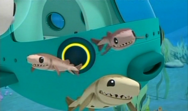 File:The Cookiecutter Sharks.png