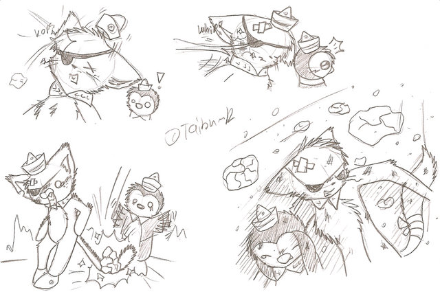 File:Octonauts what really hapenned by taibu chan-d4tnvw0.png
