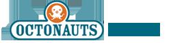 File:Octonauts Logo.png