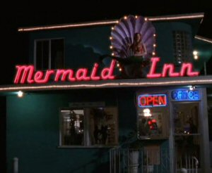 File:Mermaid inn.jpg