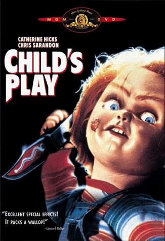 File:ChildsPlay.jpg
