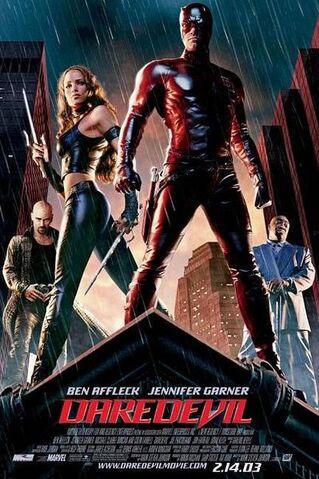 File:Daredevil.JPG