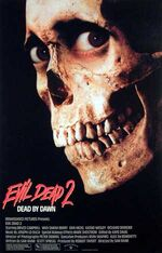 Evil Dead2