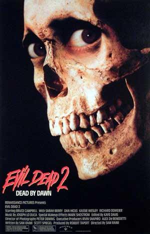 File:Evil Dead2.jpg