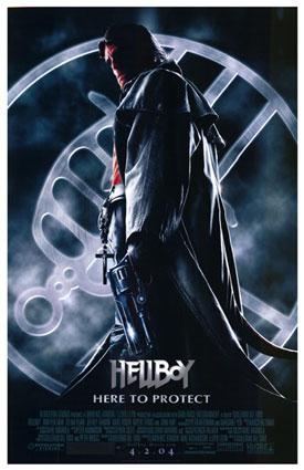 File:Hellboy.jpg