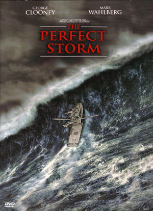 File:The Perfect Storm.jpg