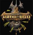 Thumbnail for version as of 15:13, September 9, 2006