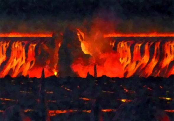 File:Lava pits2.jpg
