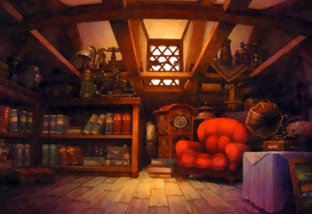 File:Alice's attic.jpg