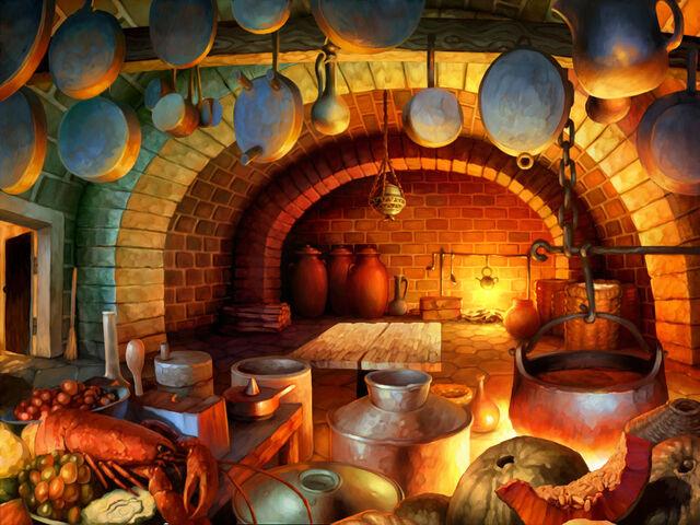 File:Pooka Kitchen.jpeg