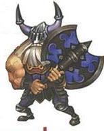 File:WarriorMiracleImageOS2.JPG