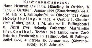 Hans Heinrich Oelfke.JPG