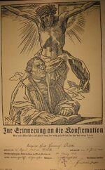 KonfirmationsandenkenAugustErnstHeinrichOelfke.jpg