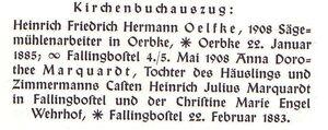 Heinrich Friedrich Hermann Oelfke.JPG