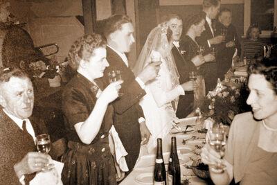 Hochzeit hoevermann.jpg
