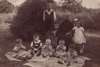 Leitzmannshof-Kinder.jpg