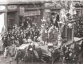 Fastnacht 1936.png