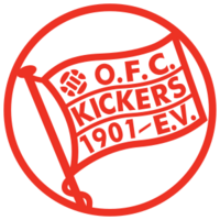 OFC Logo.png