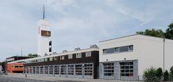 Feuerwehr Offenbach.jpg