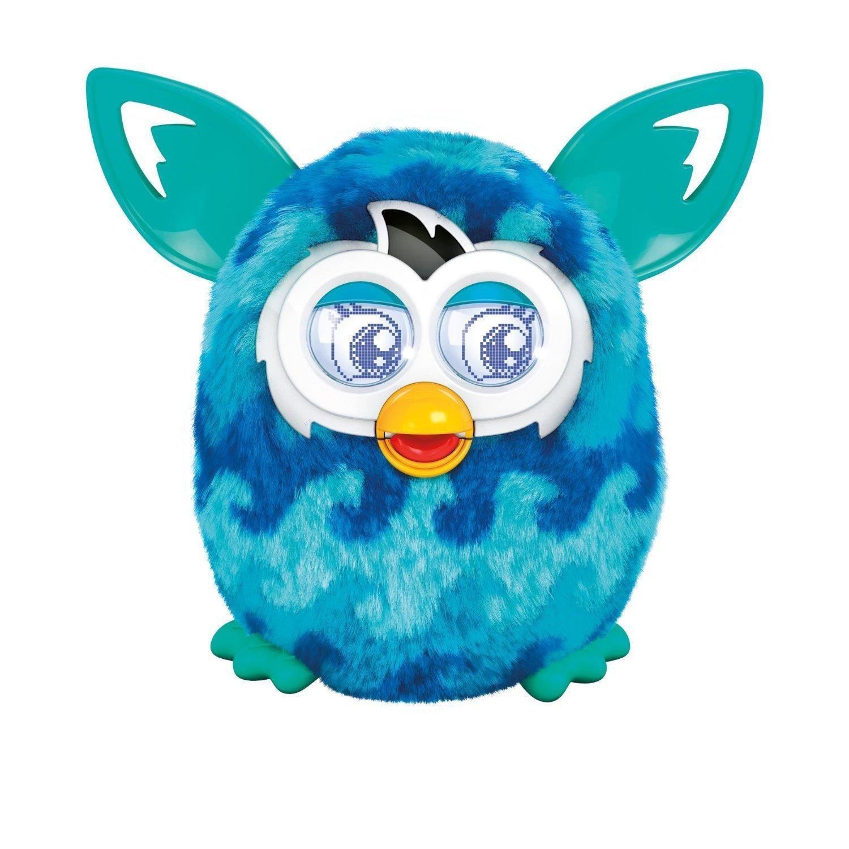 Furbyboomwaves