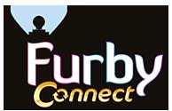 Furby Connect Logo