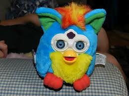 File:Furby talk 6.jpg