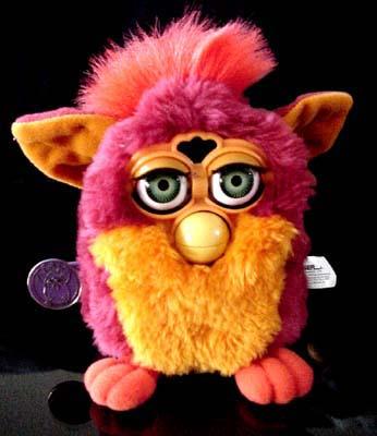 File:Furby (2).jpg