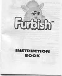 File:FurbishDERP.jpg