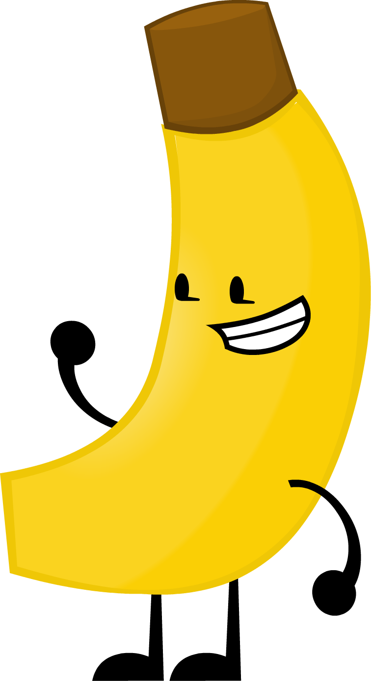 image banana png official super object battle wiki fandom powered by wikia acorn clip art black and white acorn clip art modern