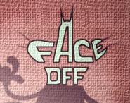 118-oggy-and-the-cockroaches-face-off
