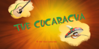 The Cucaracha