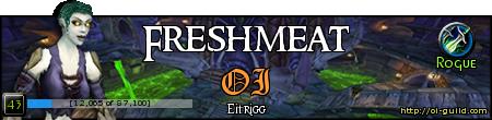 Sig-Freshmeat@US-Eitrigg