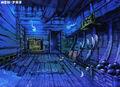 SunkShipin2.jpg
